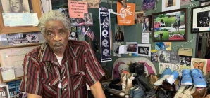 Protests Helped Save Black-Owned Business That Coronavirus Nearly Killed