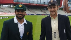 Pakistan vs England 2nd Test Live Streaming: How to watch PAKvENG 2nd Test